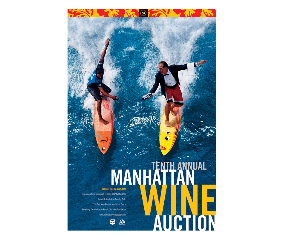 Wine-Auction-2004.jpg