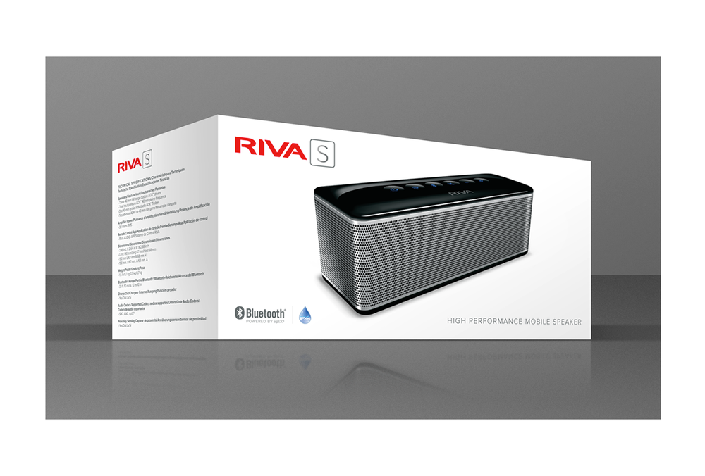 riva-box-black.png