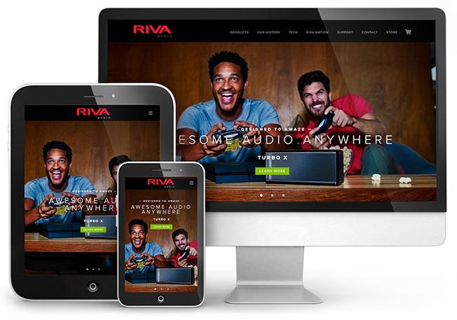 riva-web-case-study-page.jpg