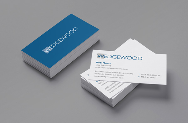 wedgewood-biz-card.jpg