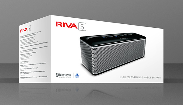 riva-package.jpg