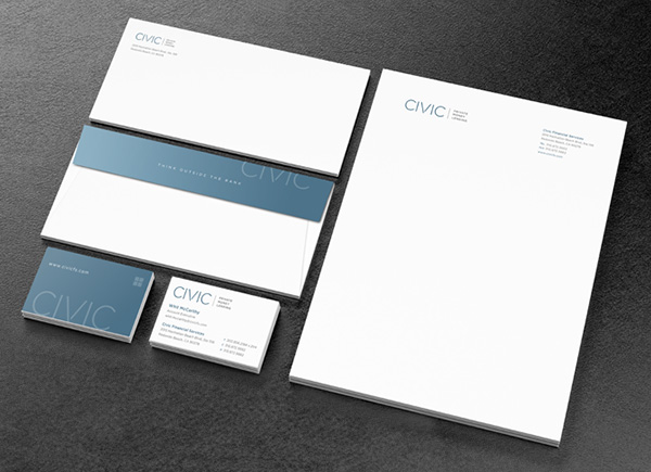civic-stationery.jpg