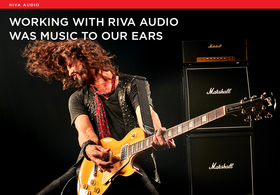RIVA-Audio-Ryder-Communications-Group.jpg