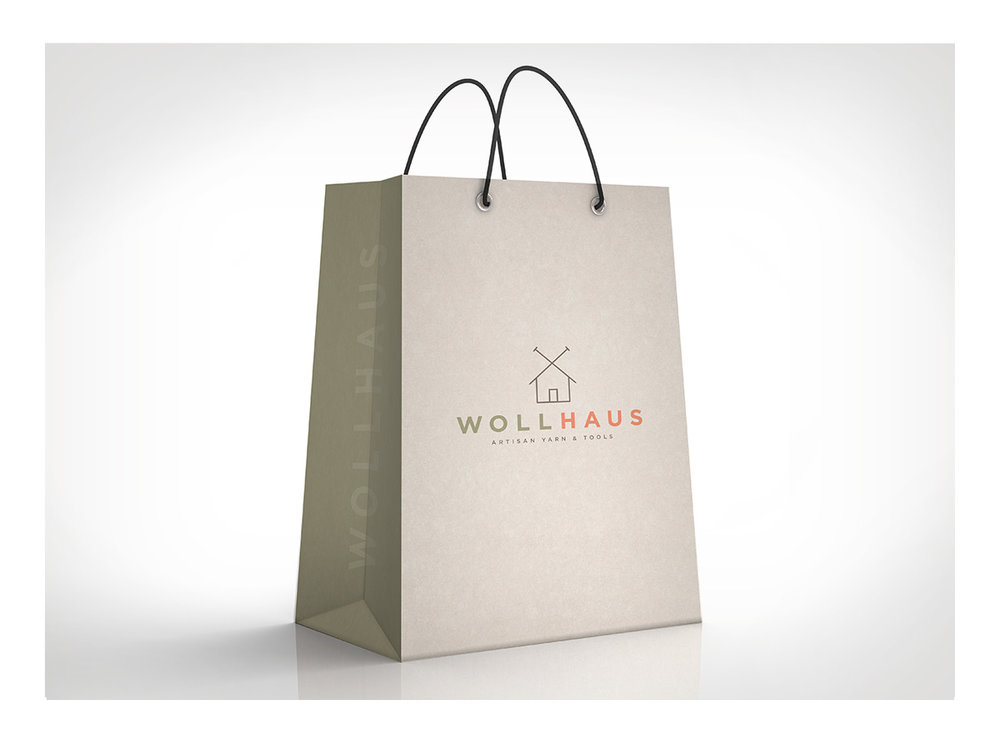 WollHaus-shopping-bag.jpg