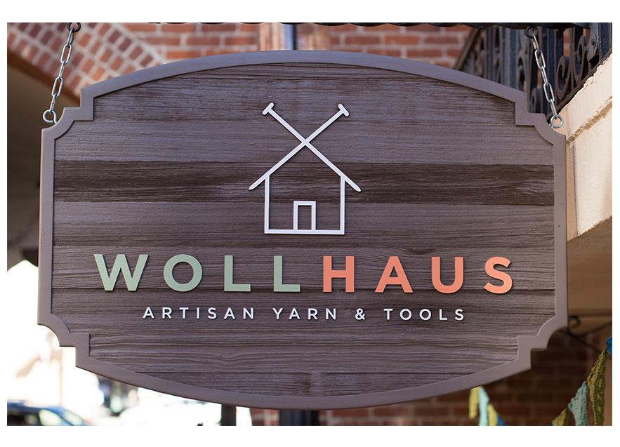 wollhaus.jpg