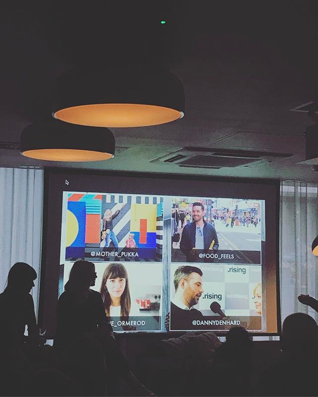 DIGITAL INFLUENCERS: DISCUSS // Great panel event on Tuesday night, @thehoxtonhotel, organised by @hellostir #stiragenda. Good to see such a varied crowd of Influencers, agency and brands. Communication is key! ••• #weareagentk #photography #London #behindthescenes #kit #photography #photographer #canon #dslr #londonphotographer #agencylife #creative #portraits #interiors #bestoftheday #creativespaces #freelance #socialmedia #fwis #womenintech #womenindigital #inspiration #influencermarketing #digitalinfluencers #thehoxtonhotel