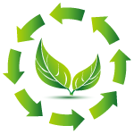 LogicPrep – an environmental company