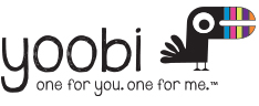 LogicPrep supports Yoobi's education fund