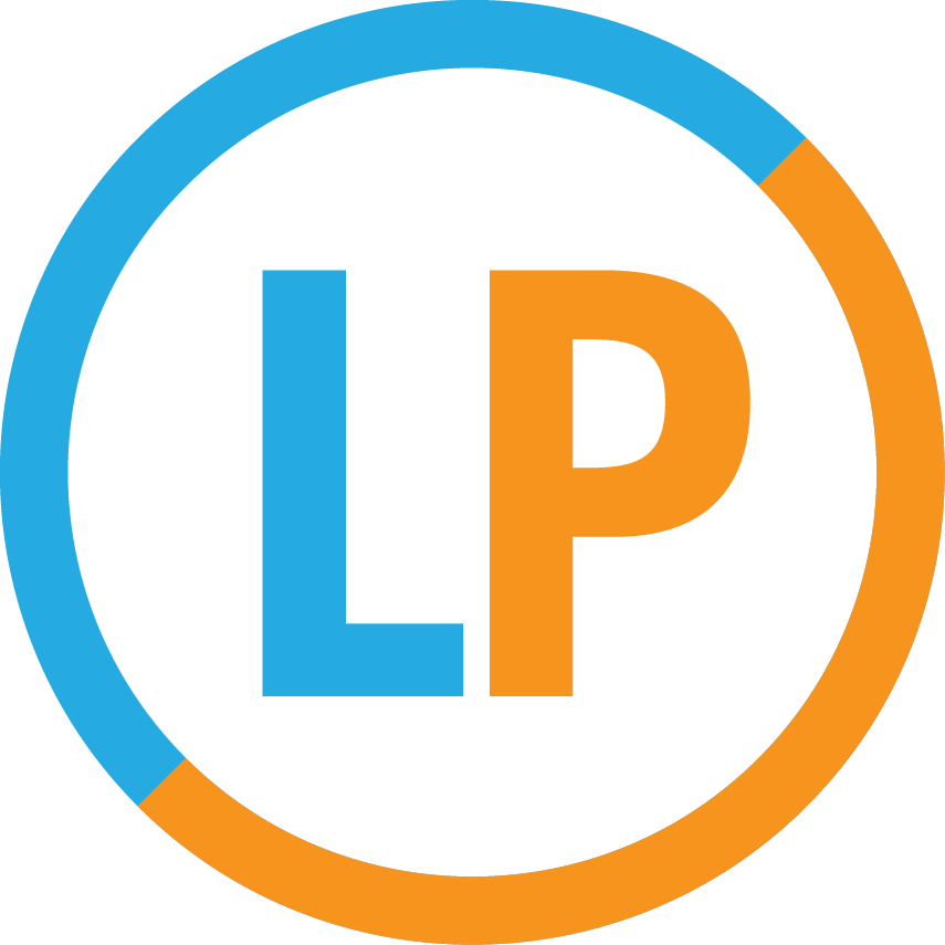 LogicPrep Tutoring