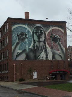 Ars et Scientia Mural NE.jpg