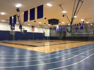 Main Gym bentley.jpg