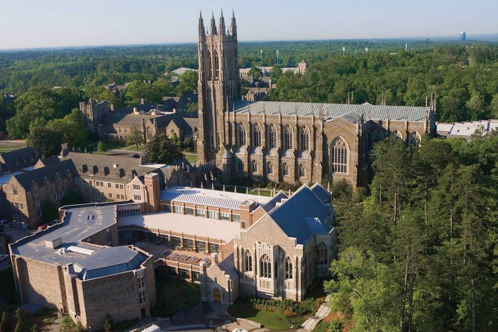 Image result for duke university
