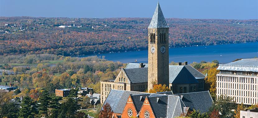 college tours cornell logicprep education