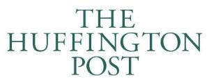Huffington Post LogicPrep