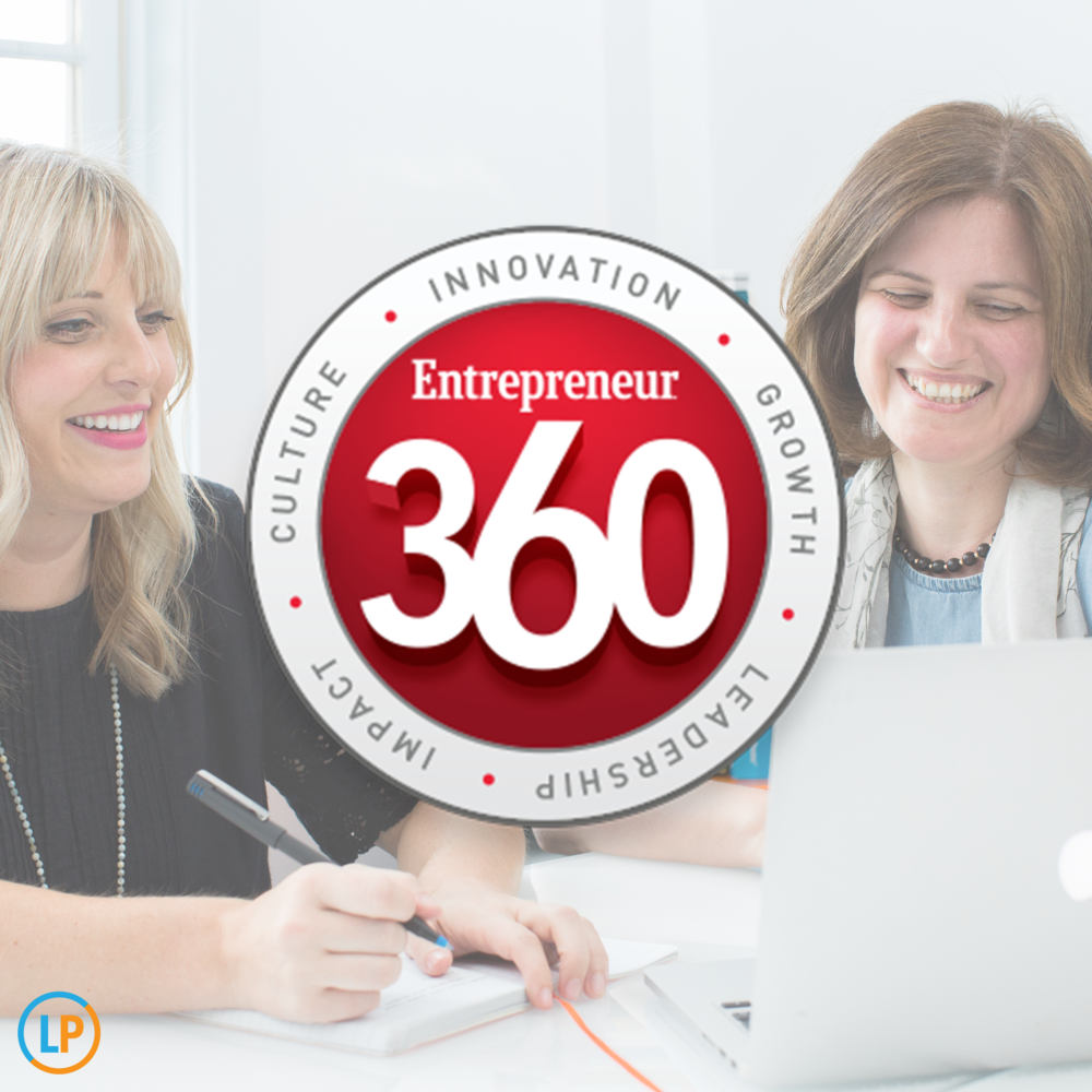 Entrepreneur 360.png