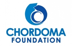 LogicPrep supports the Chordoma Foundation