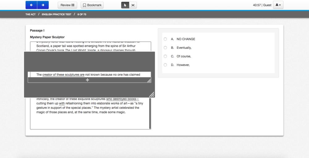 TestNav - LineReader Tool.png