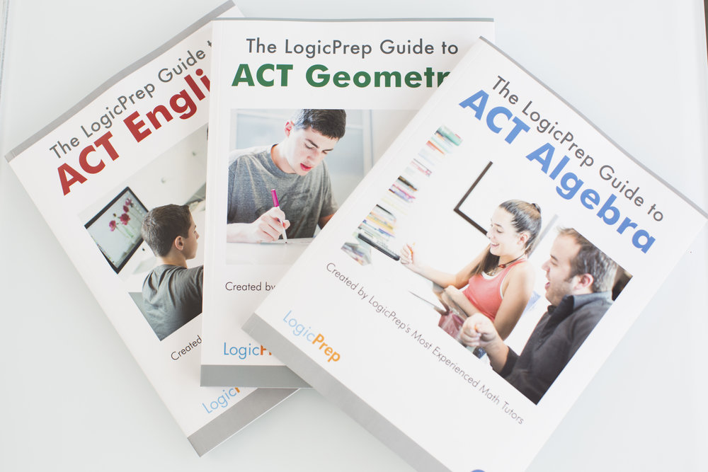 LP ACT learning guides 8.jpg