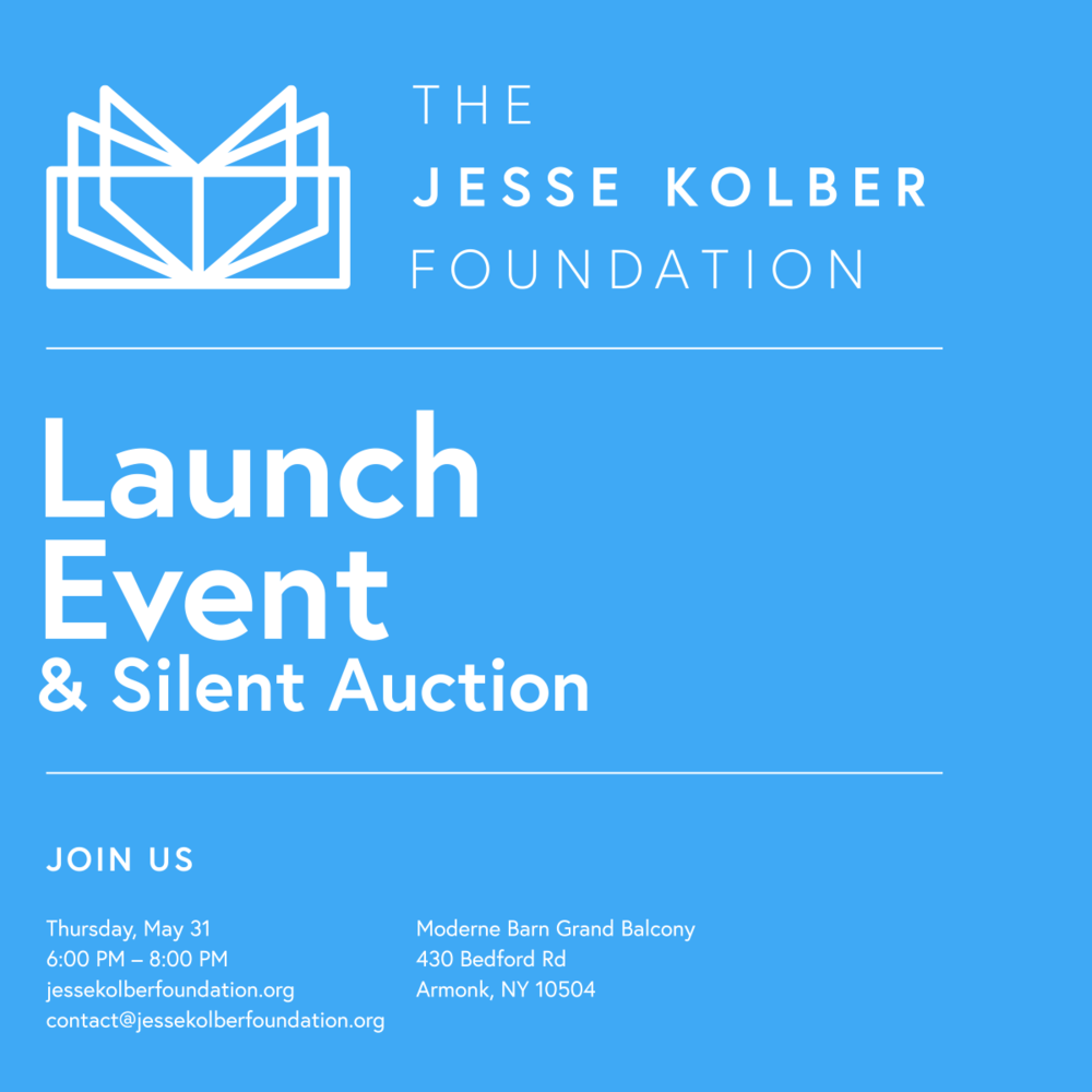 JKF-Launch_Square (1).png