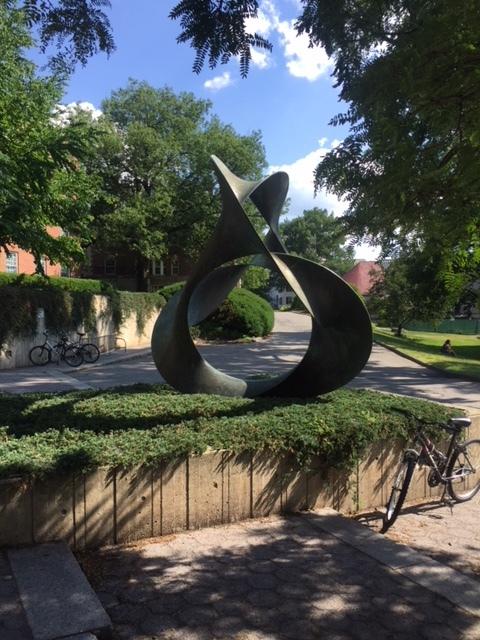 Rando Sculpture.JPG