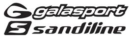 new_logo_Galasport.png