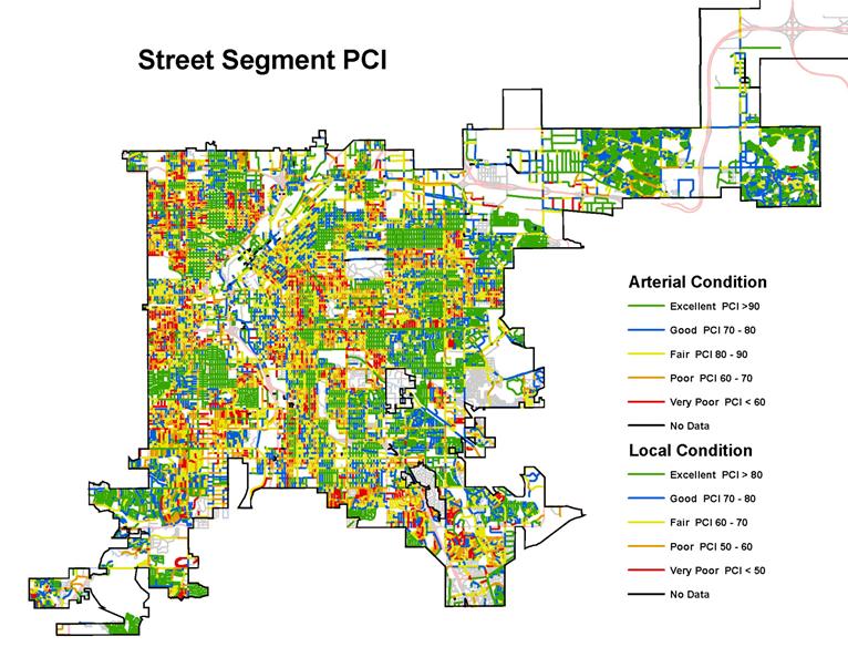 street segment PCI.png