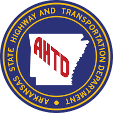 AHTD.png