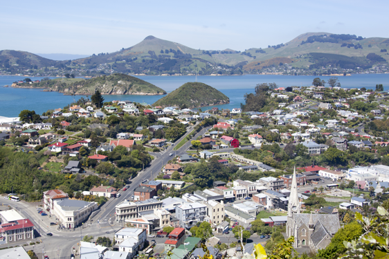 Dunedin City Council, New Zealand - Deighton will provide confidence through a tool that delivers realistic renewal and replacement profiles based on more than age alone.