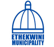 ethikwini.png