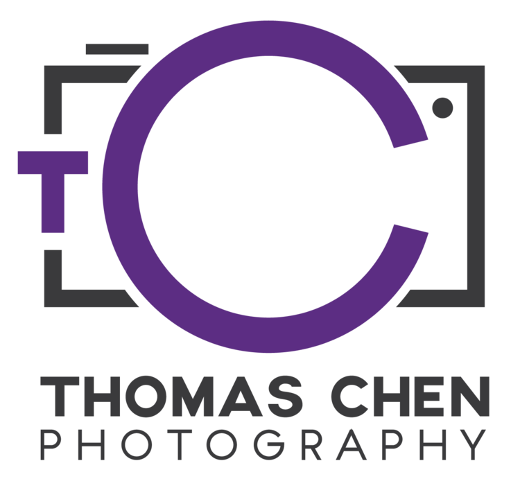 Thomas Chen Photography