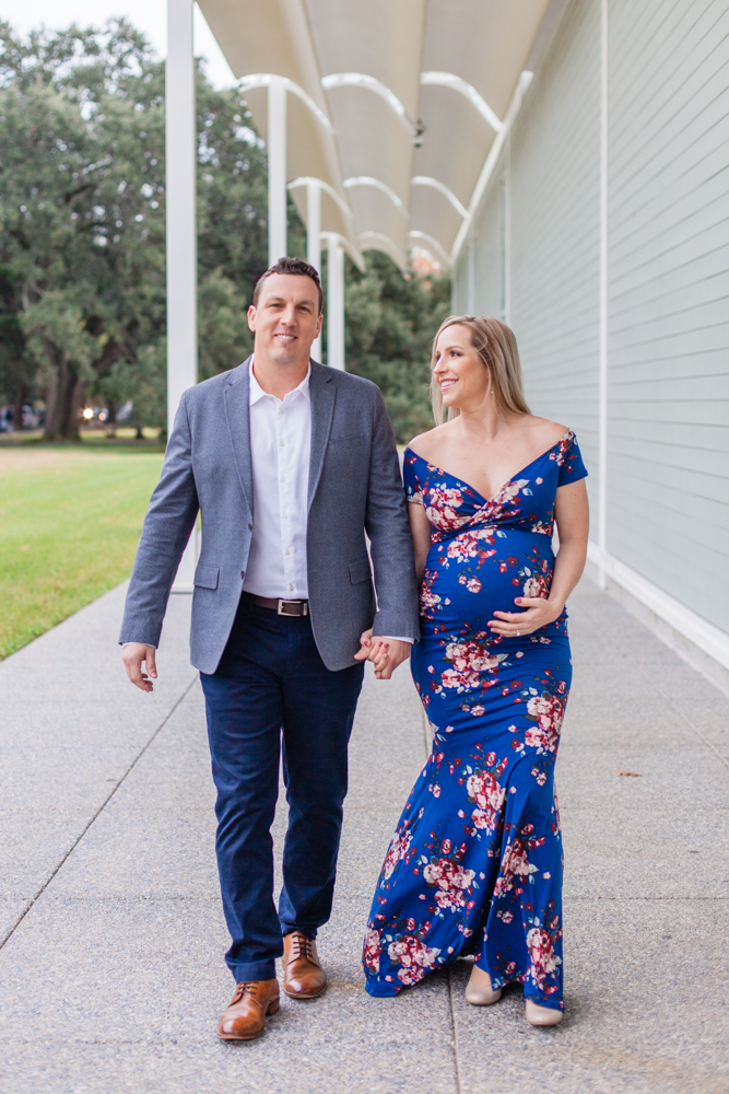 natascha and david thomas chen maternity family houston photographer
