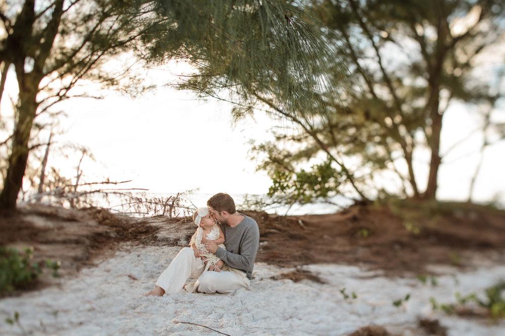 Mackay_Family_Sarasota_002.jpg