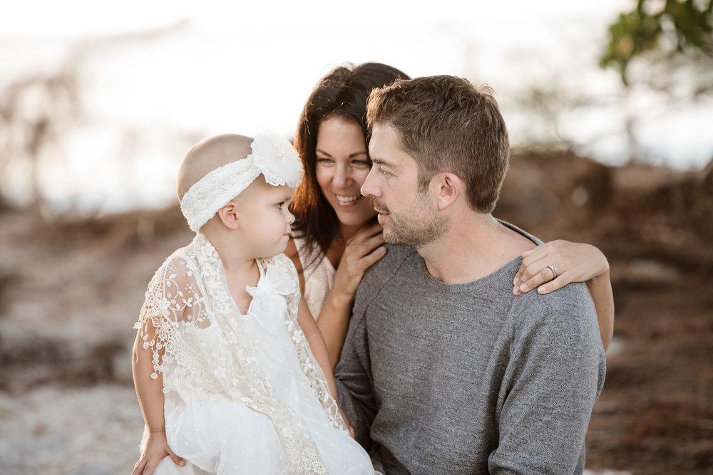 Mackay_Family_Sarasota_005.jpg
