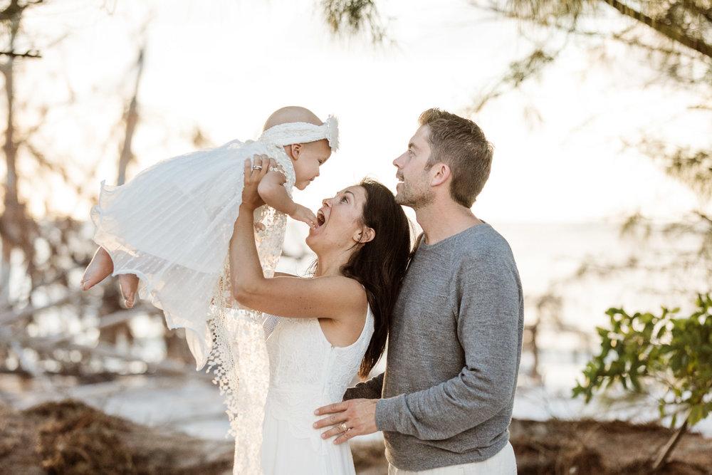 Mackay_Family_Sarasota_011.jpg