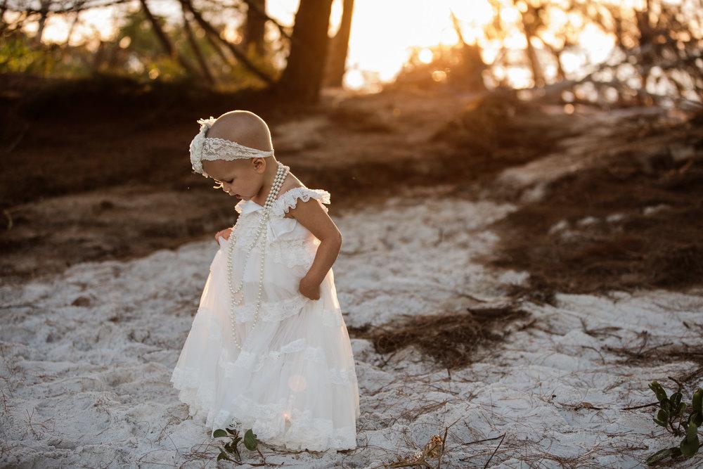 Mackay_Family_Sarasota_016.jpg