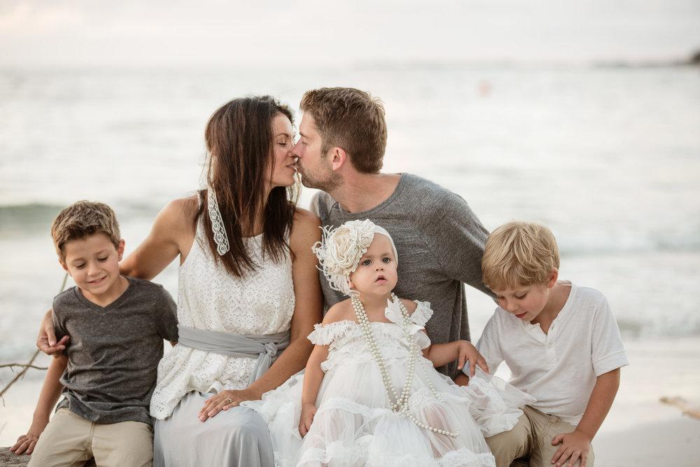 Mackay_Family_Sarasota_019.jpg