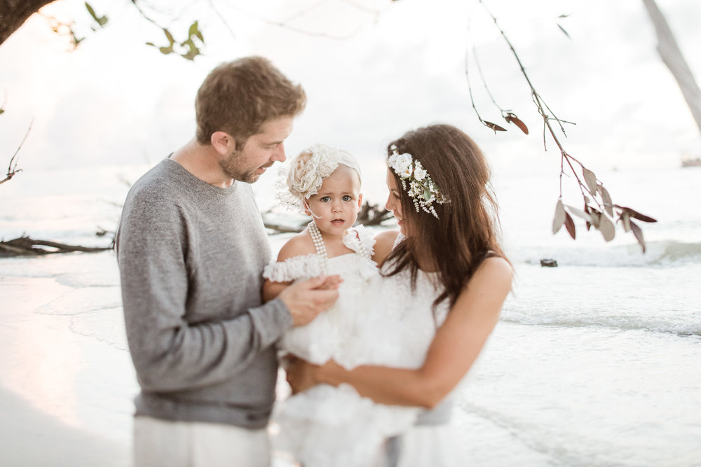 Mackay_Family_Sarasota_022.jpg