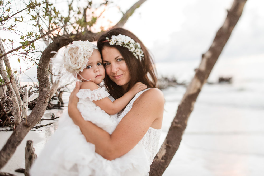 Mackay_Family_Sarasota_025.jpg