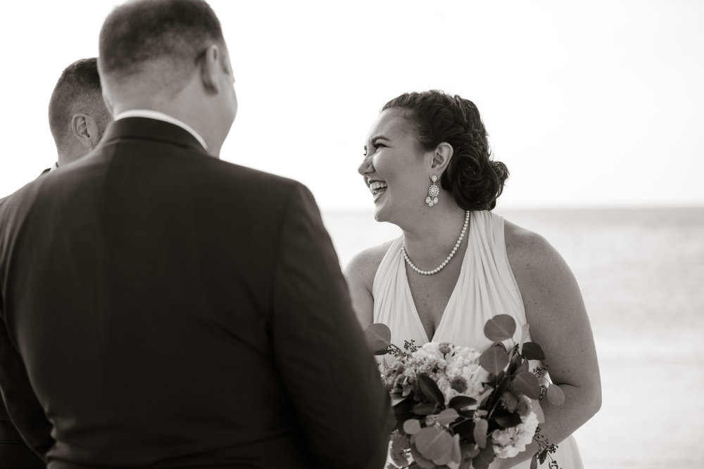 Beltran_Treasure_Island_Elopement_Tampa_Wedding_009-1.jpg