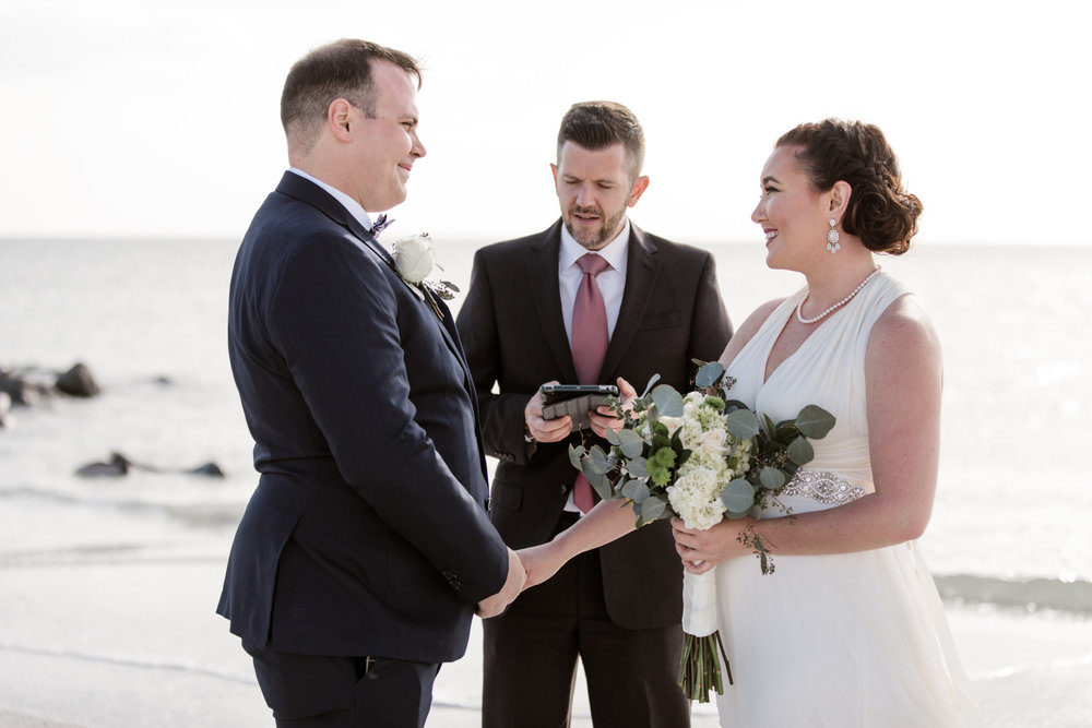 Beltran_Treasure_Island_Elopement_Tampa_Wedding_013-1.jpg