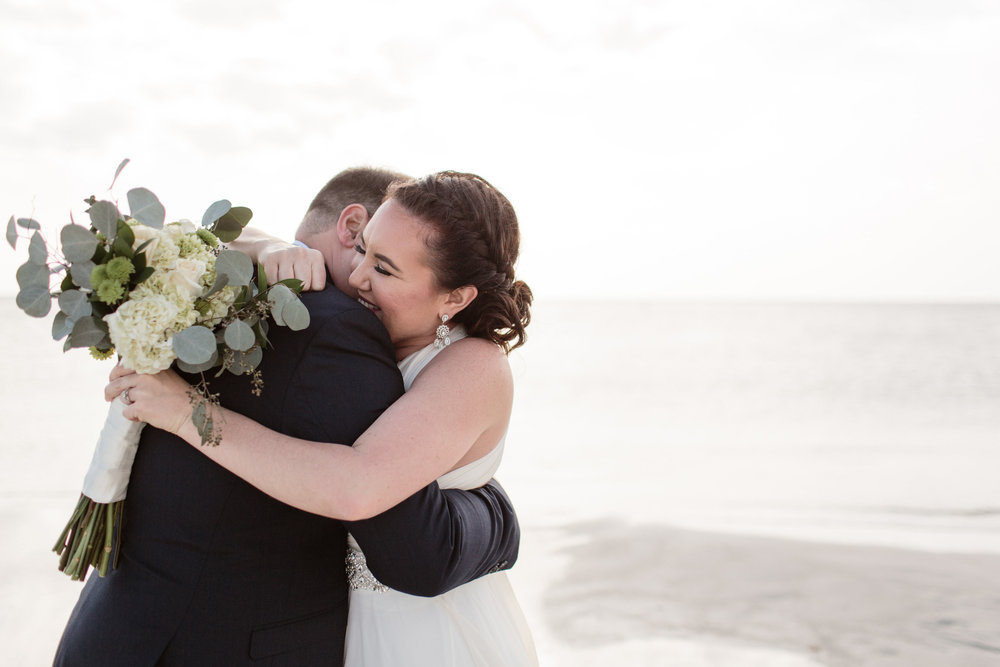 Beltran_Treasure_Island_Elopement_Tampa_Wedding_025-1.jpg