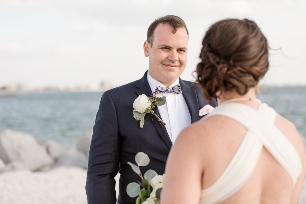 Beltran_Treasure_Island_Elopement_Tampa_Wedding_022-1.jpg