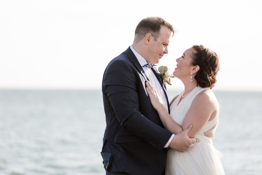 Beltran_Treasure_Island_Elopement_Tampa_Wedding_036-1.jpg