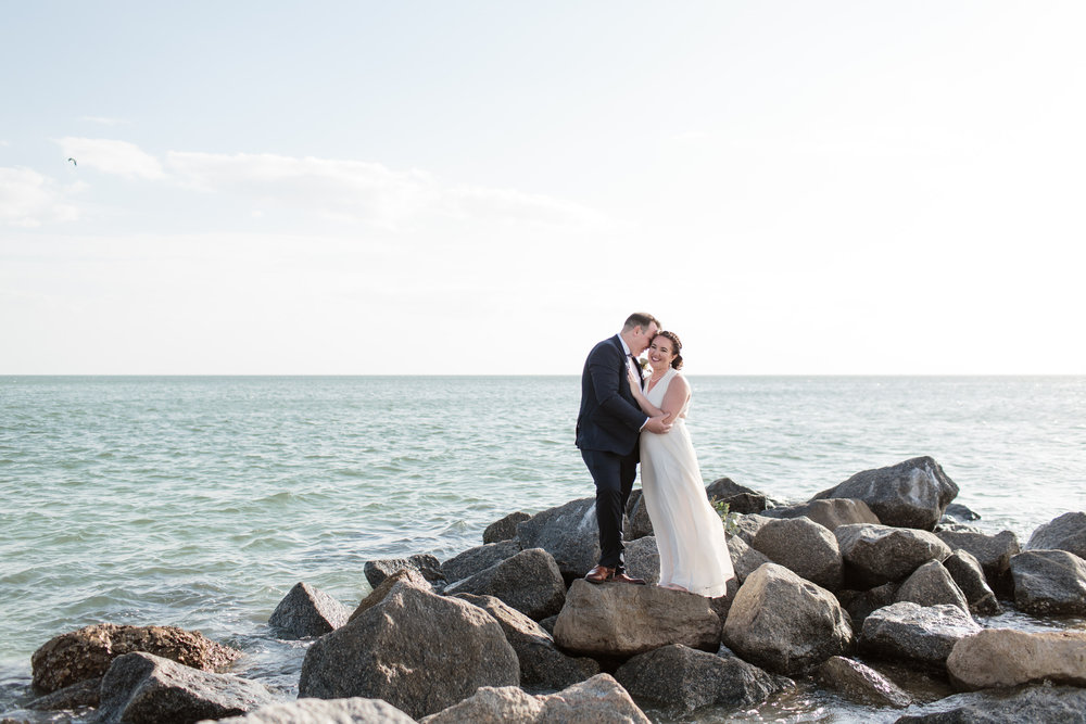 Beltran_Treasure_Island_Elopement_Tampa_Wedding_037-1.jpg