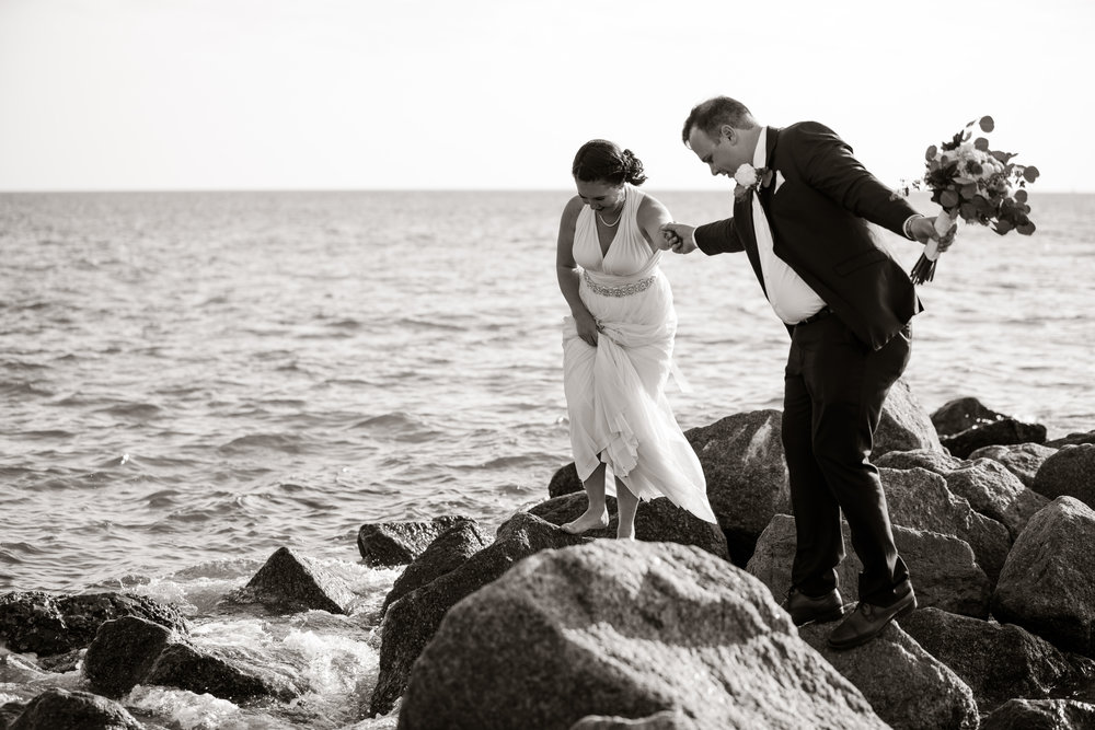 Beltran_Treasure_Island_Elopement_Tampa_Wedding_049-1.jpg