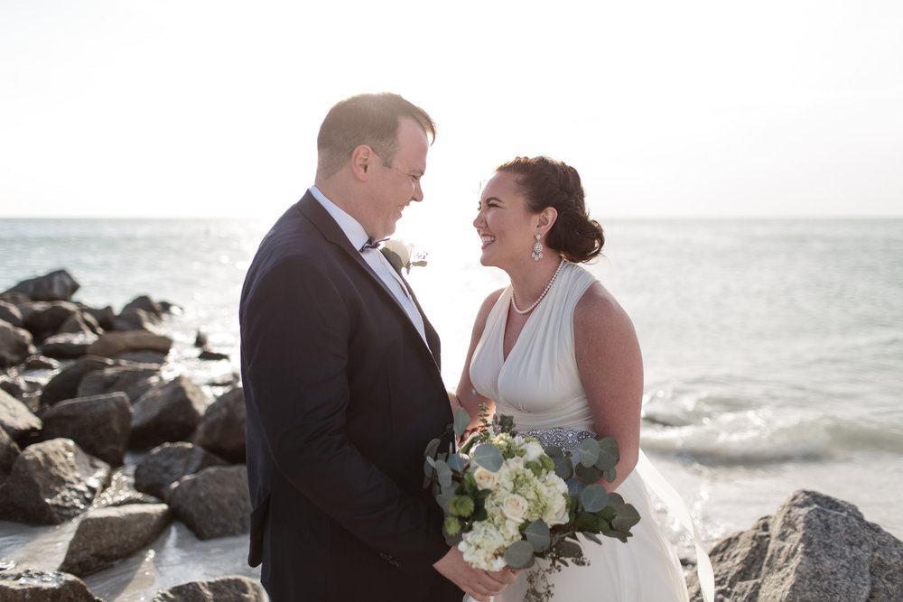 Beltran_Treasure_Island_Elopement_Tampa_Wedding_053-1.jpg