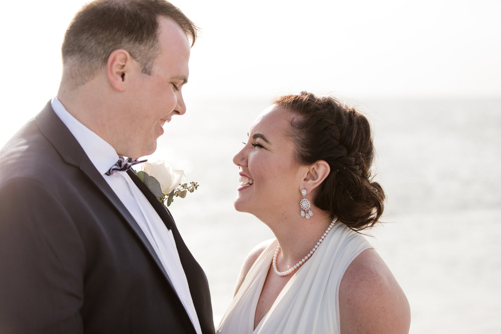 Beltran_Treasure_Island_Elopement_Tampa_Wedding_056-1.jpg