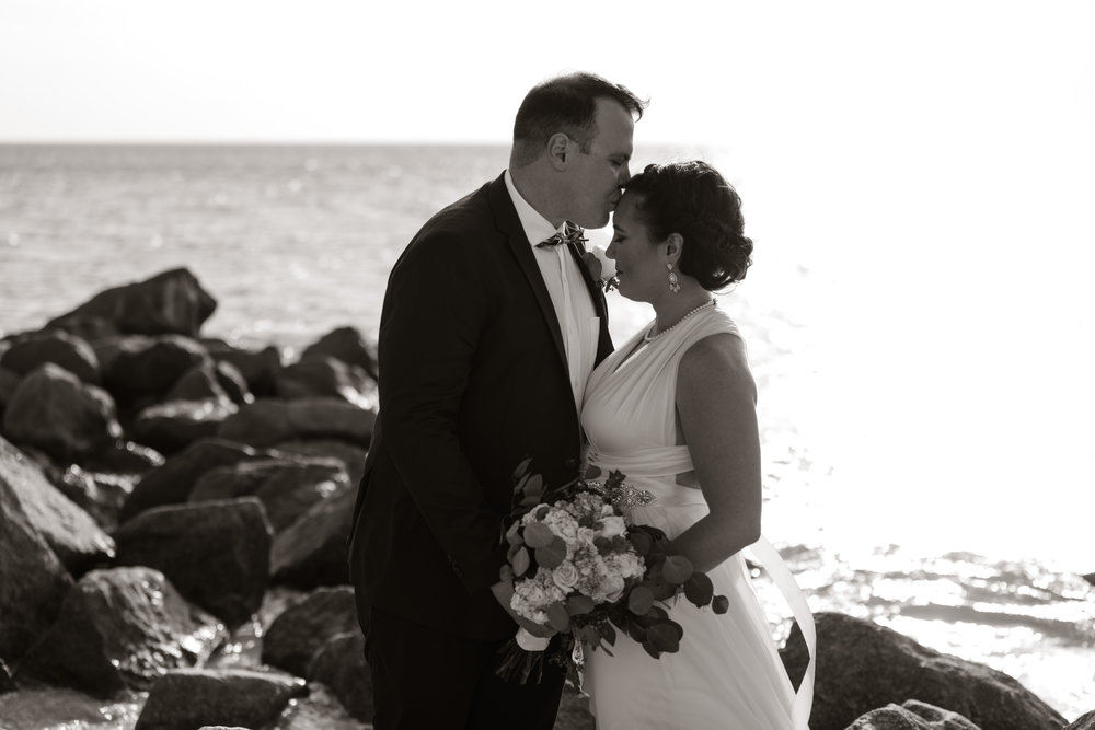 Beltran_Treasure_Island_Elopement_Tampa_Wedding_058-1.jpg