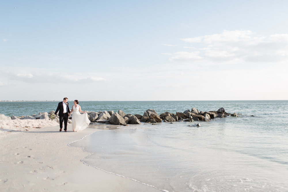 Beltran_Treasure_Island_Elopement_Tampa_Wedding_059-1.jpg