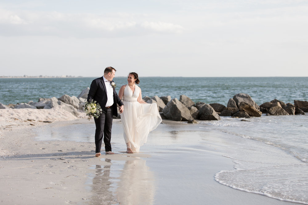 Beltran_Treasure_Island_Elopement_Tampa_Wedding_064-1.jpg
